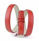 GK-Belt-LBU250-Red-L