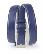 GK-Belt-LBU250-Navy-L