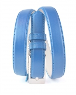 GK-Belt-LBU250-SkyBlue-S