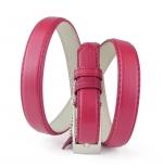 GK-Belt-LBU250-Pink-M