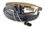 GK-Belt-LBU251A-Black-S