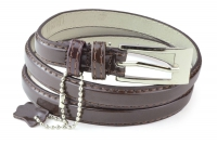 GK-Belt-LBU251A-Brown-S