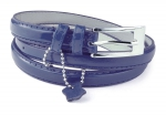 GK-Belt-LBU251A-Navy-S