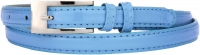 GK-Belt-LBU251A-SkyBlue-S