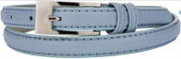 GK-Belt-LBU251-SkyBlue-S