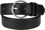 GK-Belt-BU1078-Black-L