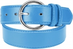 GK-Belt-BU1078-SkyBlue-M