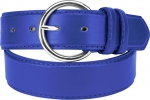 GK-Belt-BU1078-Blue-XL