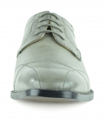 GF-SHOE-LACE-6569-Grey-10