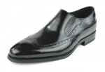 GF-SHOE-SLIPON-ARMO-BLK-10