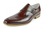 GF-SHOE-SLIPON-AMATO-COGNAC-11