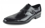 GF-SHOE-SLIPON-AMATO-BLK-10