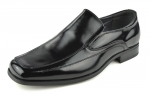 GF-SHOE-SLIPON-4940-BLK-10.5