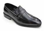 GF-SHOE-SLIPON-6570-BLK-10
