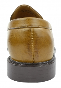 GF-SHOE-SLIPON-6570-CAMEL-10