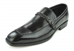 GF-SHOE-SLIPON-6527-BLK-10.5