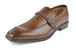 GF-SHOE-SLIPON-6527-COGNAC-10