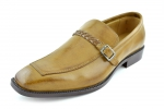 GF-SHOE-SLIPON-6527-CAMEL-10.5