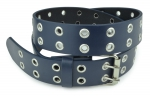 BBT-BELT-3039-Navy/Medium