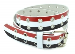 BBT-BELT-3039-RWN/Large