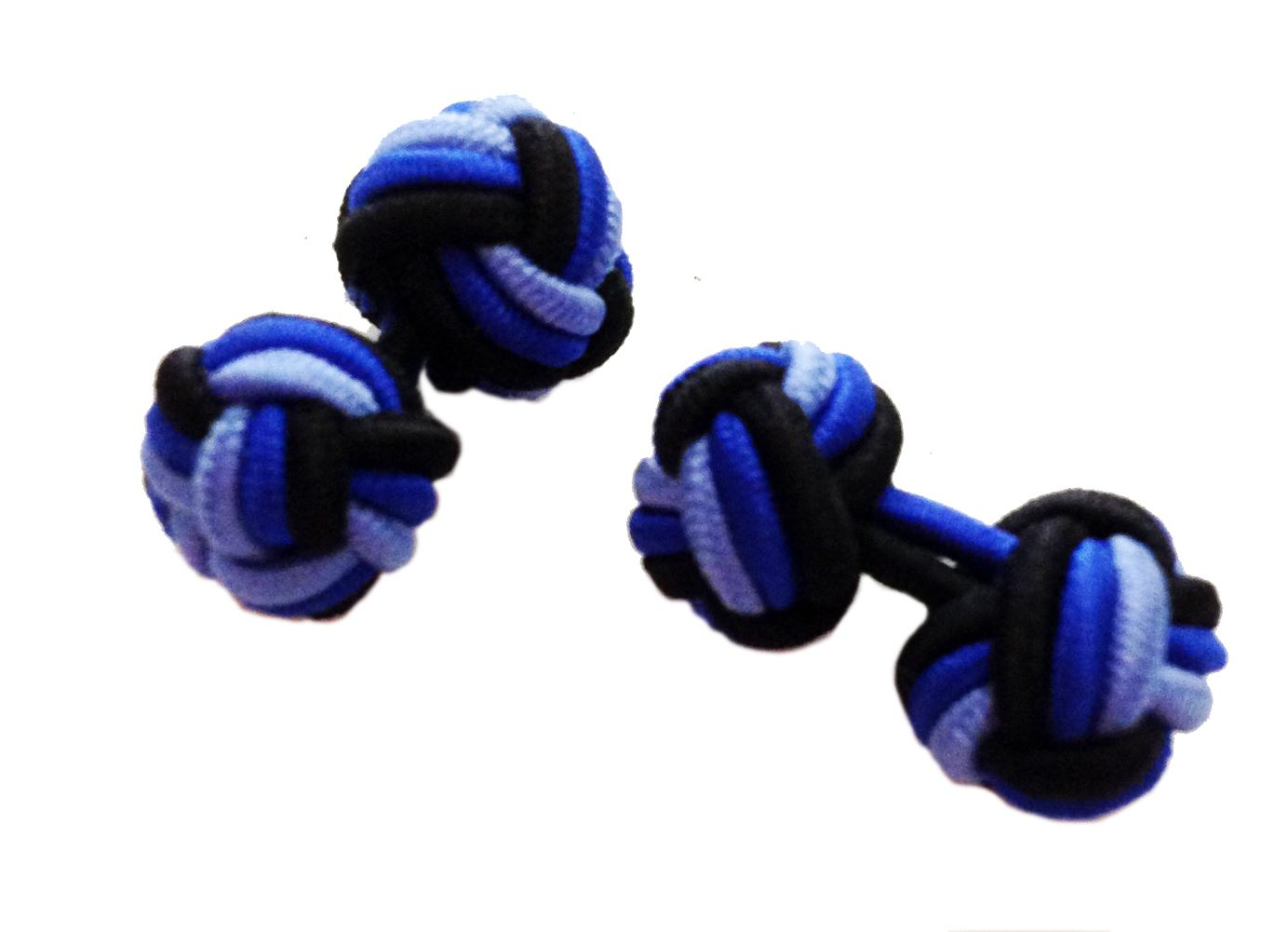 FG-CUFF-KJ539-BlueSkyBlack