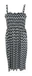 MW-Dress042-7-BLK/L