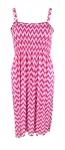 MW-Dress042-7-pink/M
