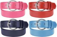 VP-GK-Belt-BU1078