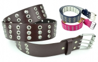 VP-BBT-BELTS-805