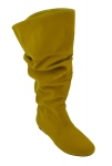 QUPID-BOOTS-NEO-144-MustardV-8