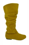QUPID-BOOTS-NEO-144-MustardV-6