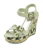 QUPID-WEDGES-CLEMENCE22-BEIGE-5.5