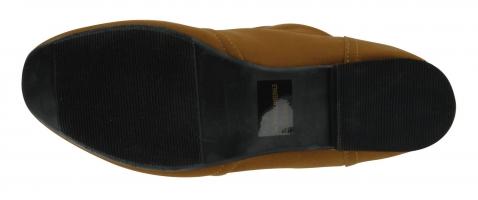 QUPID-BOOTS-NEO-144-RustV-6