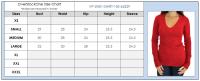 VP-2NE1-SHIRT-10S-62529