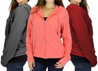 VP-WOMEN-WINTER-HOODIES