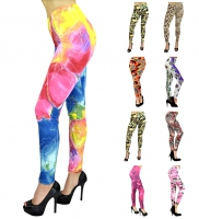 VP-YL-LEGGINGS-827PT