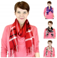 VP-NYW-CF-SCARF-PLAID