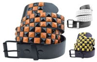 VP-BBT-Studded-Belt