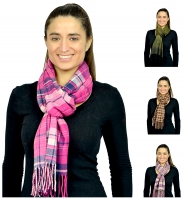 VP-NYW-CF-SCARF-2ndPLAID
