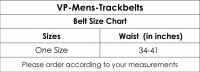 VP-MENS-TRACKBELTS