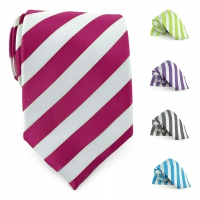 VP-UM-TIE-WPH-COLLEGESTRIPED