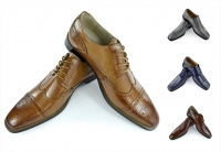 VP-GFW-MEN-SHOES