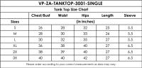 VP-ZA-TANKTOP-3001-SINGLE