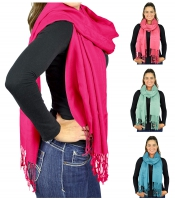 NYW-LS-Scarves-2nd