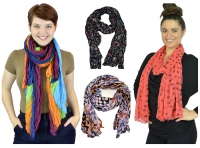 VP-NYW-SCARVES-OMBRE