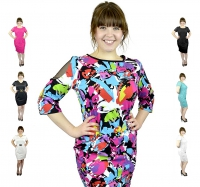 VP-JU-YD-PLUSSIZE-DRESS