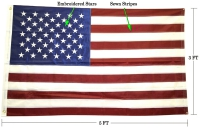 ZZ-Flag-Nylon