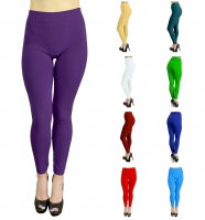 VP-YL-LEGGINGS-538