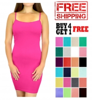 VP-YL-SML601-CAMIDRESS