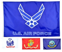 VP-ZZ-USFORCEFLAG-210D